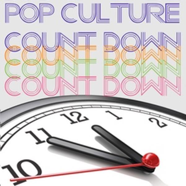 Pop Culture Cowntdown 600x600.png