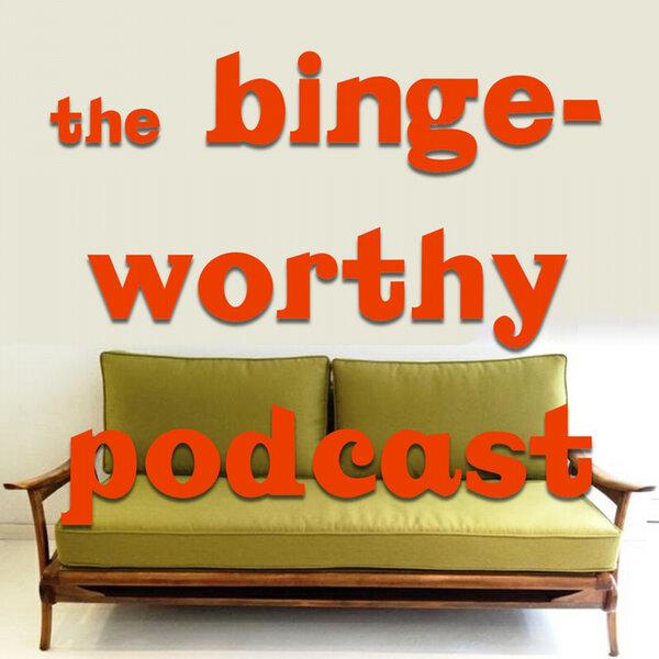 Binge Worthy  Logo 600x600.jpg