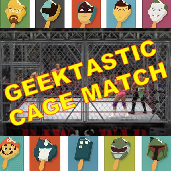 Geektastic Cage Mactch 600x600.png