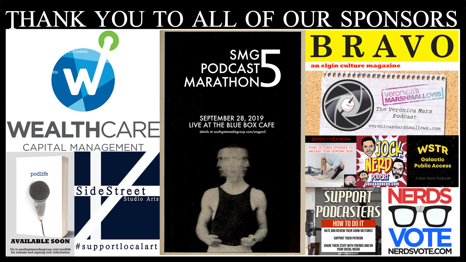 Thanks to our Sponsors FB SMGPM5.jpg