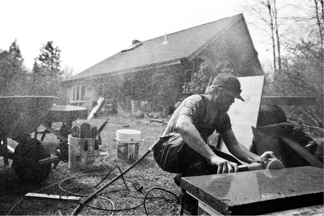 Noah Cohen - Maine 2010