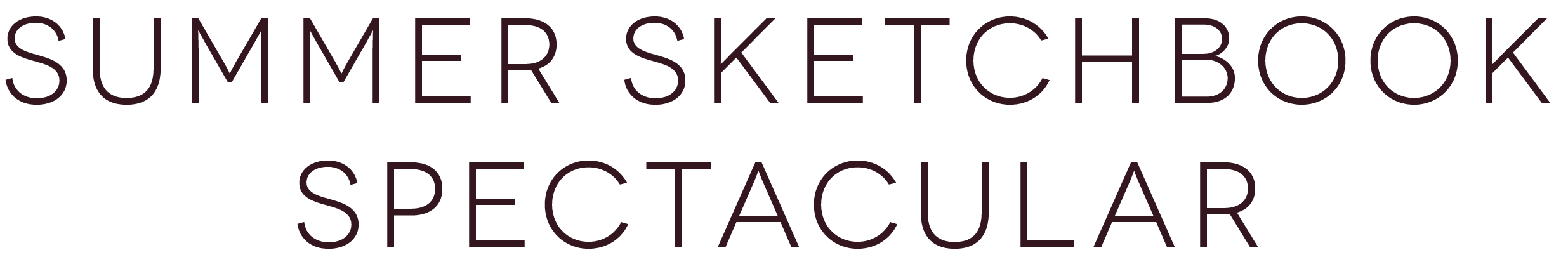 summersketchbook2.png