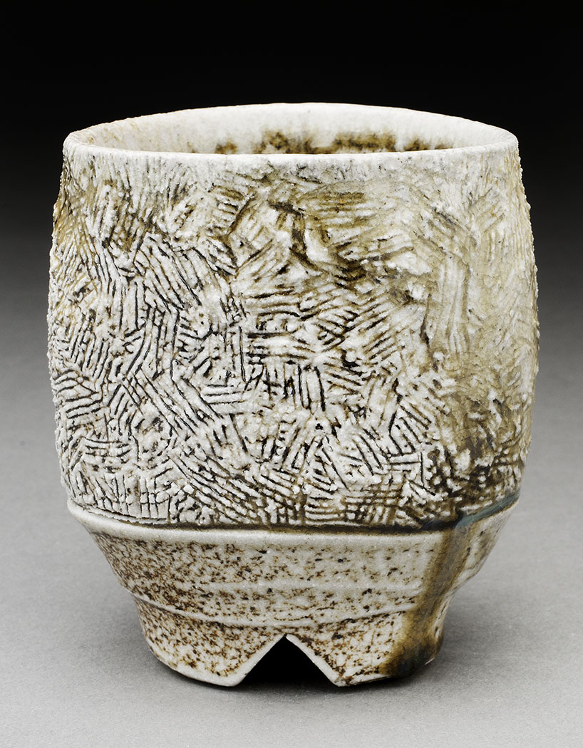 Sipping Cup 2- Chris Archer
