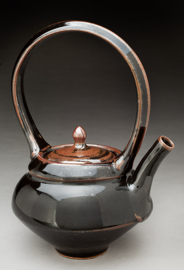 Archer Archive - Teapot .jpg