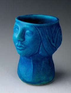 burner_janet_k._royal cup.jpeg