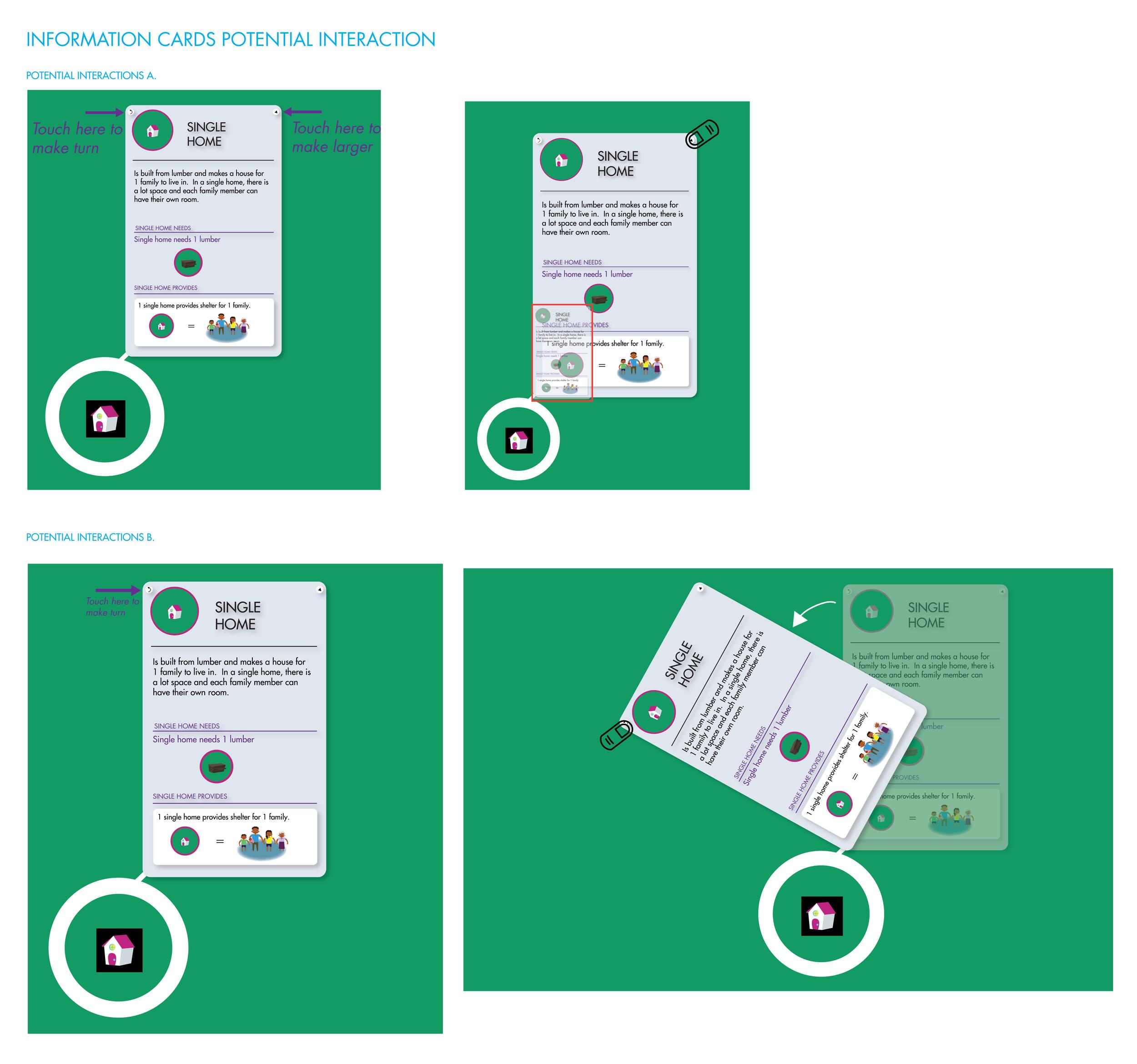 process_infocard_interaction-03.png