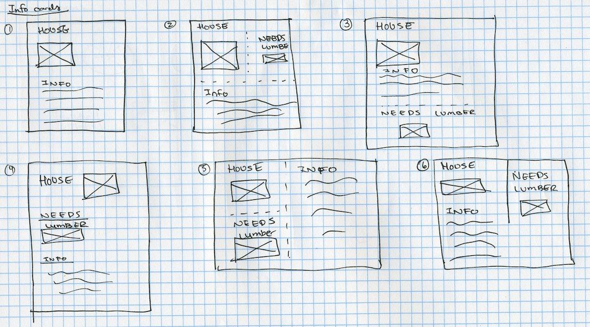 process_sketch001 copy.jpg