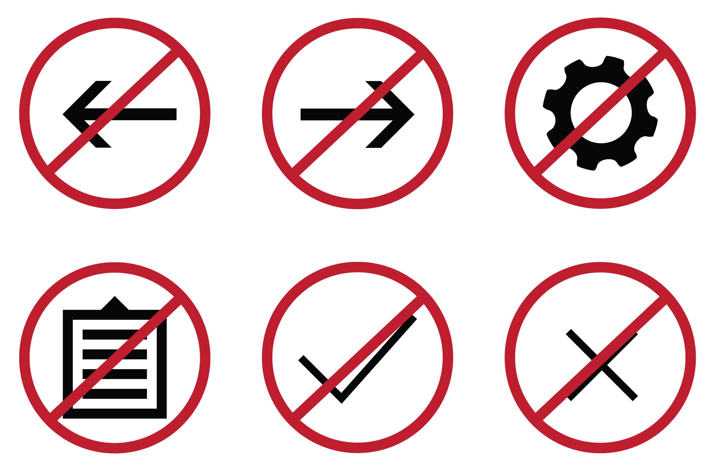 no-tech-buttons.png