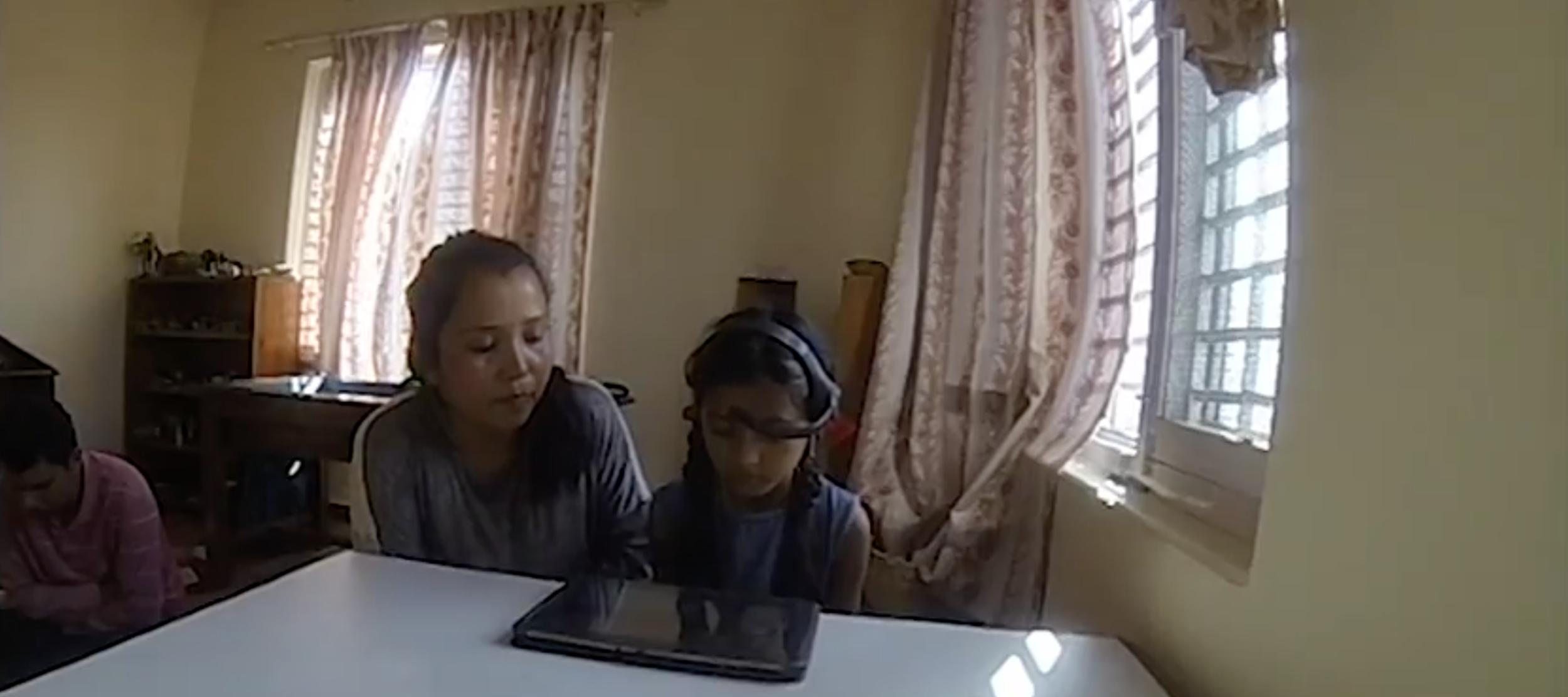 user-testing-nepal.png