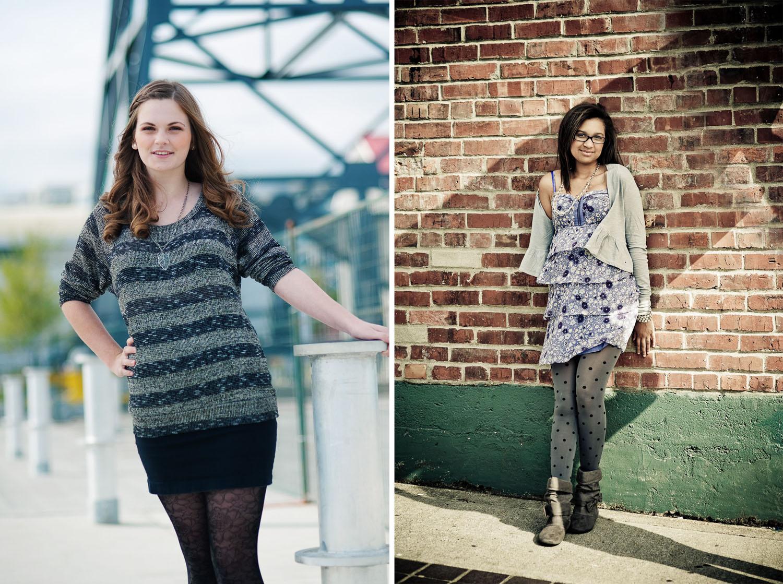 teen_vancouver_portrait_fashion