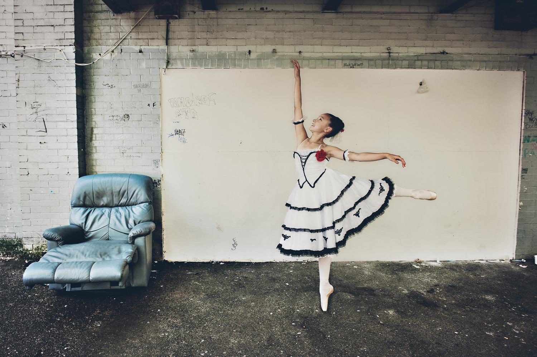 dance_portrait_teen_vancouver_portrait