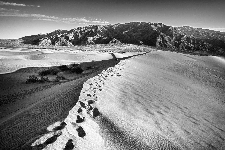 death_valley_sand_dunes