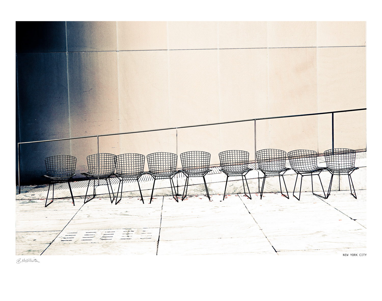 NYC_chairs_MOMA_print