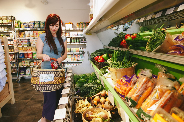 shopping_model_grocery