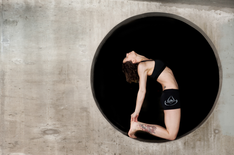 yoga_vancouver_art
