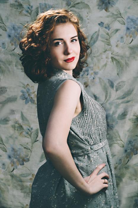 grad_portrait_unique_vintage_vancouver