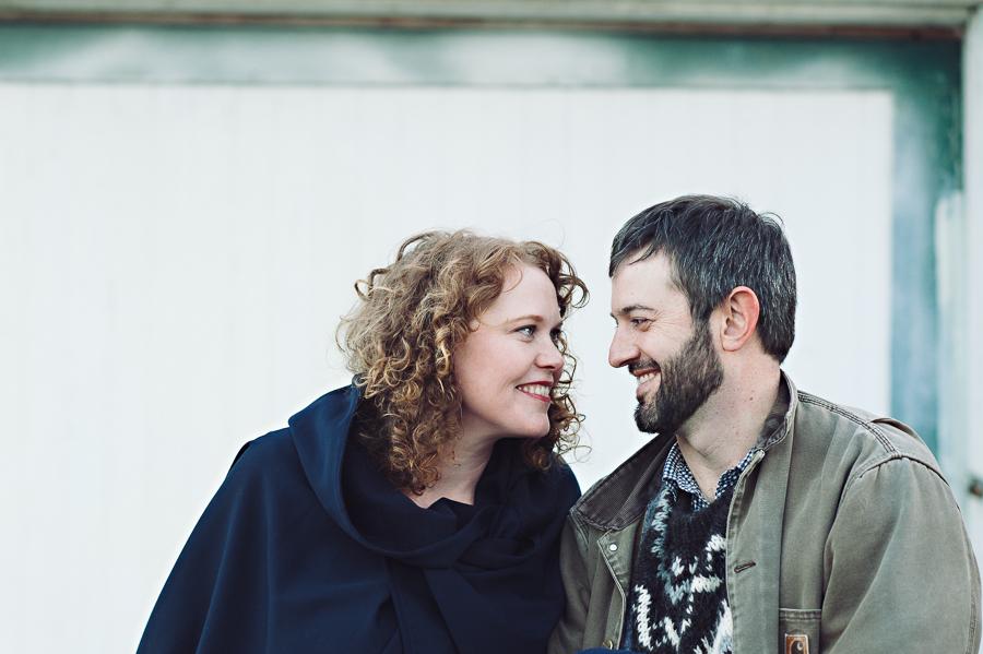 couple_photo