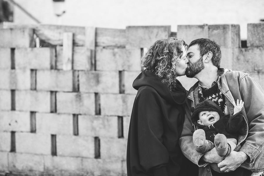kiss_parents