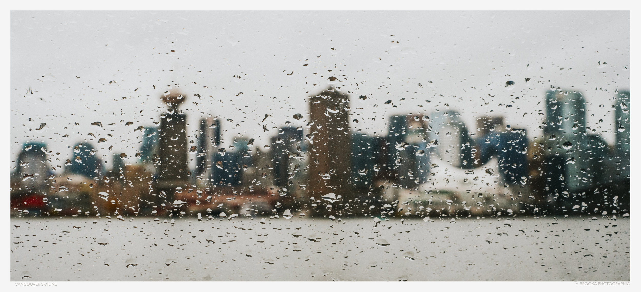 Vancouver_Skyline_art