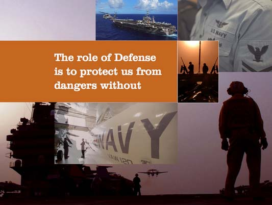 role_of_Defense.jpg