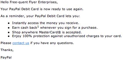 paypal debit restored.png