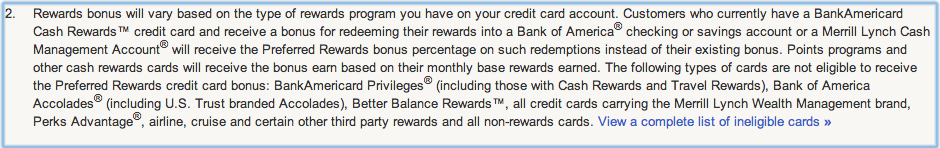 bank of america preferred rewards bonus text.png