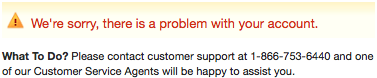paypal prepaid shutdown 2.png