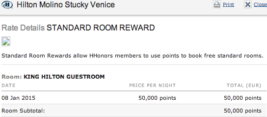 hilton-molino-stucky-pricing.png