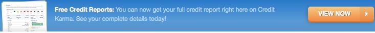 full-credit-report.png