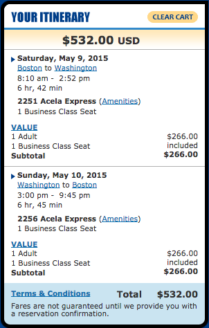 acela-may-expensive.png