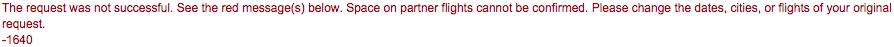 space-on-partner-flights.png