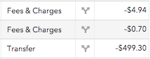 mint-gc-fees.png