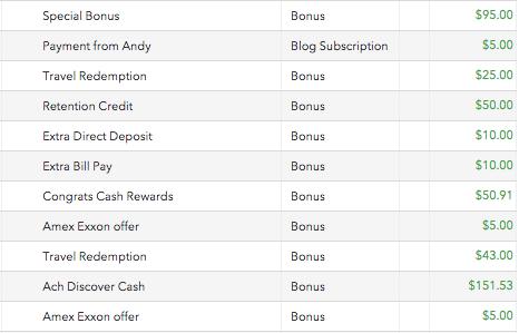 mint-bonus.png
