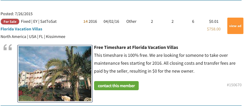 free-timeshare.png