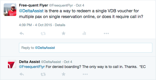 dlassist-twitter-call-in.png