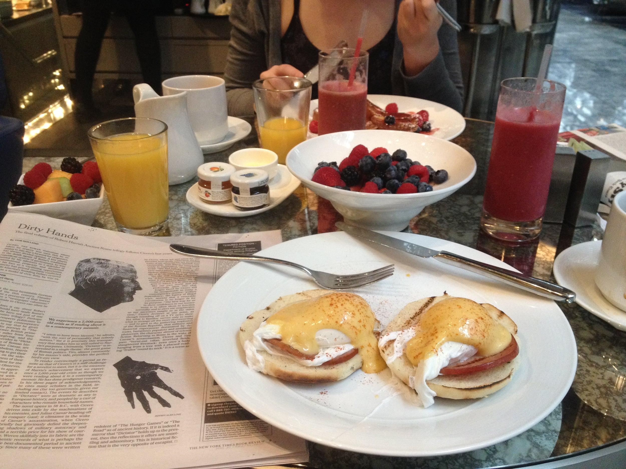 grand-hyatt-breakfast.jpg