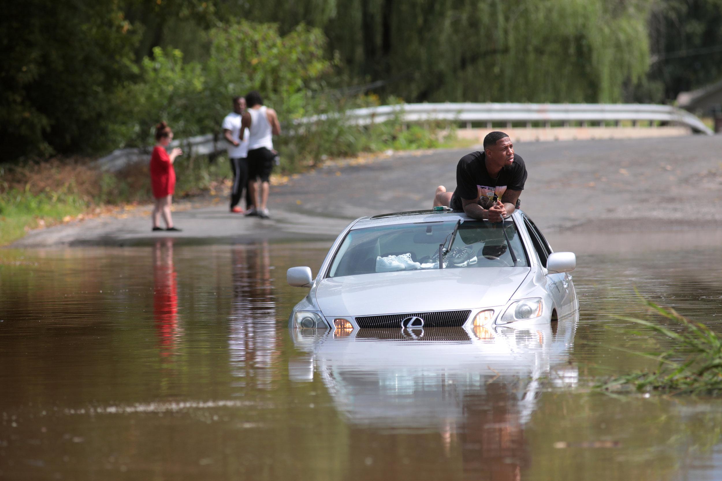 190812 CF flooding 01.jpg