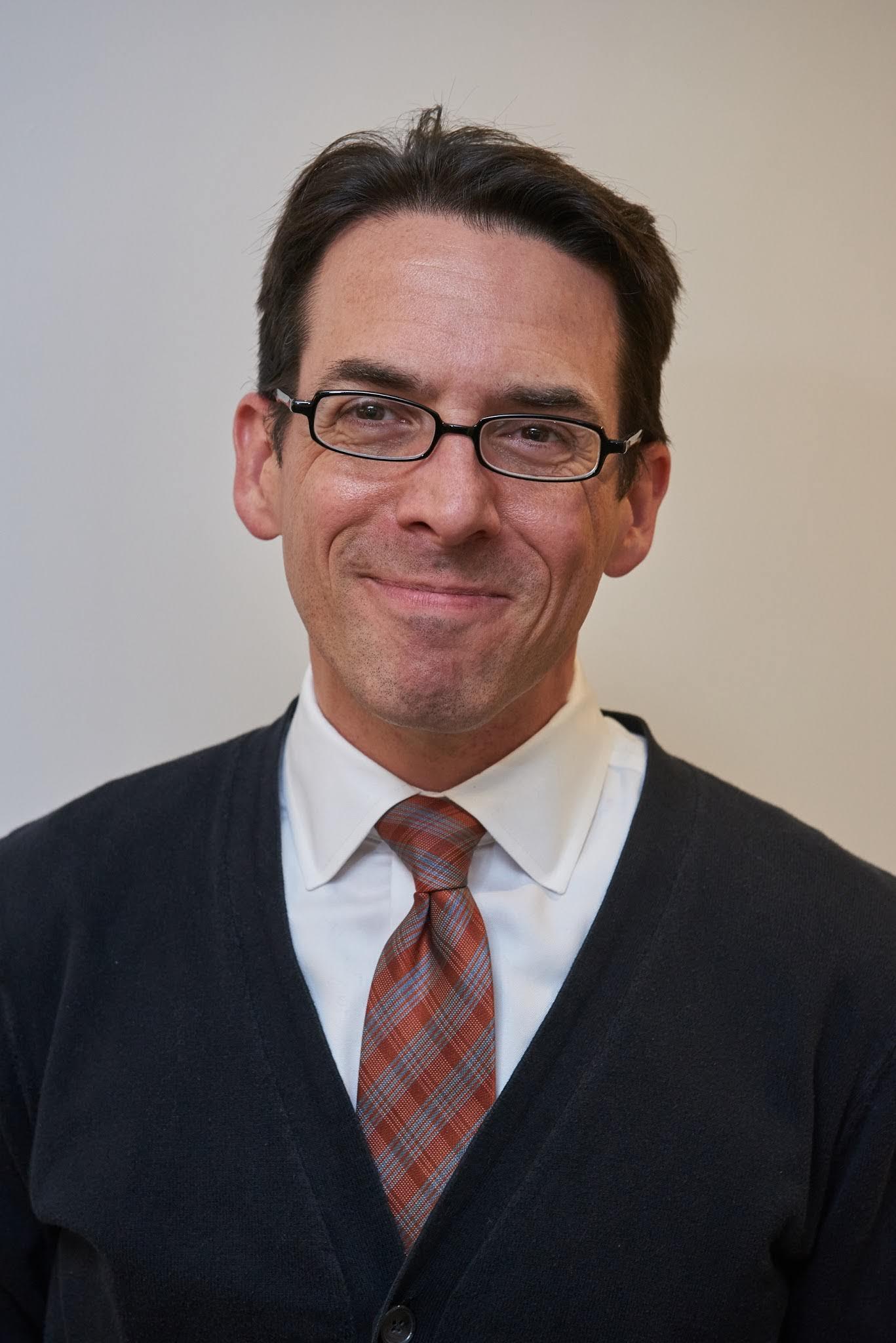 Wills, Jeff 11-2018.JPG