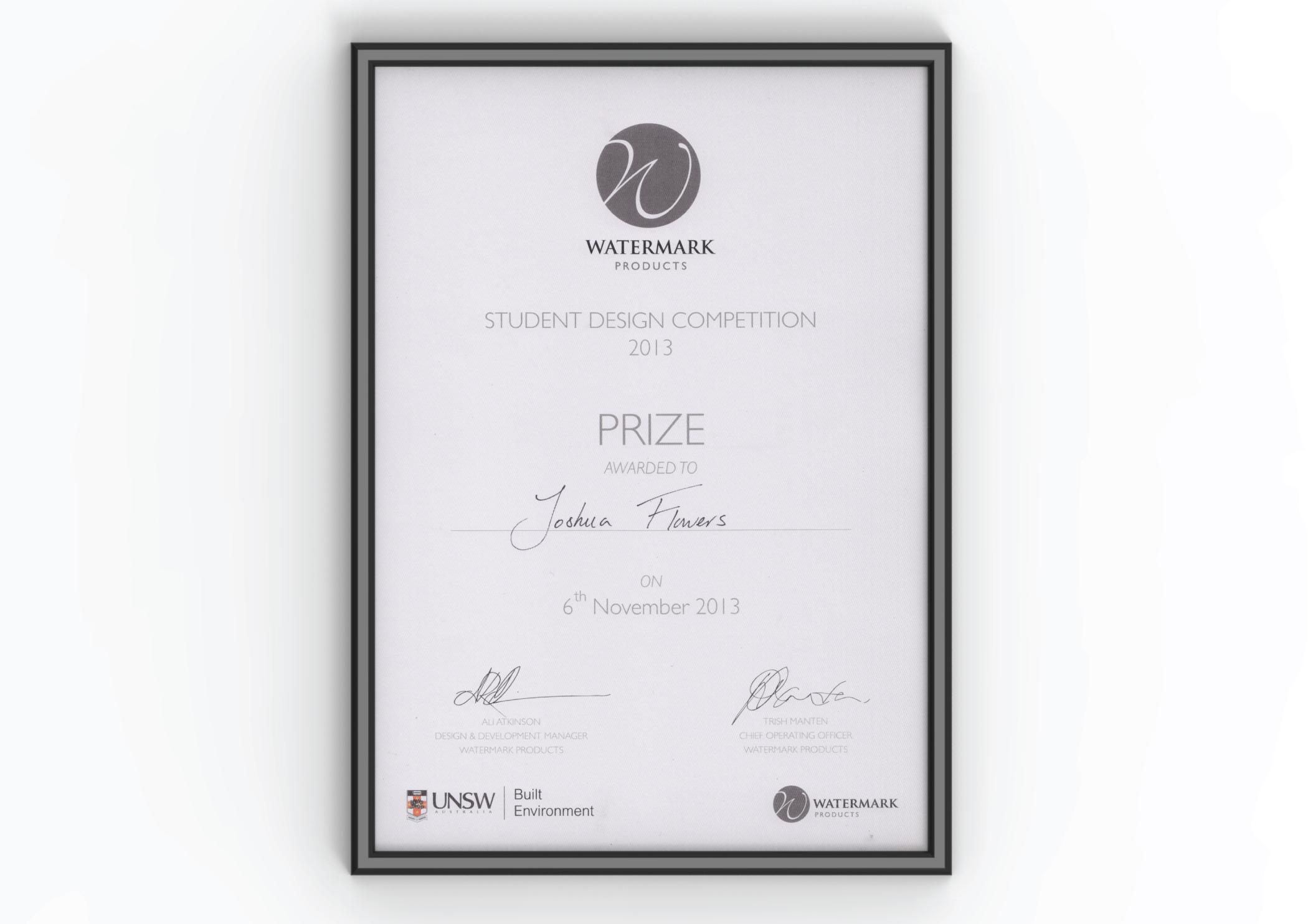 Watermark-Award.jpg