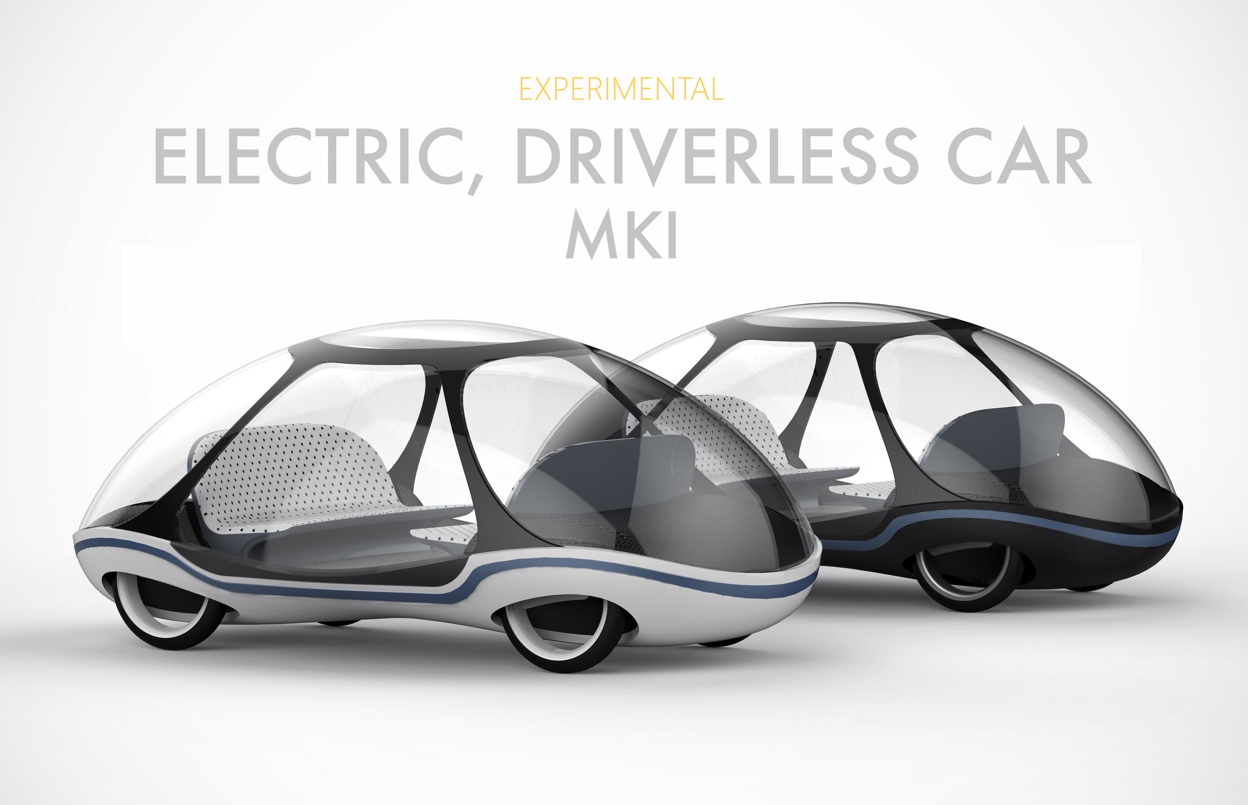 DriverlessWebHero2.jpg