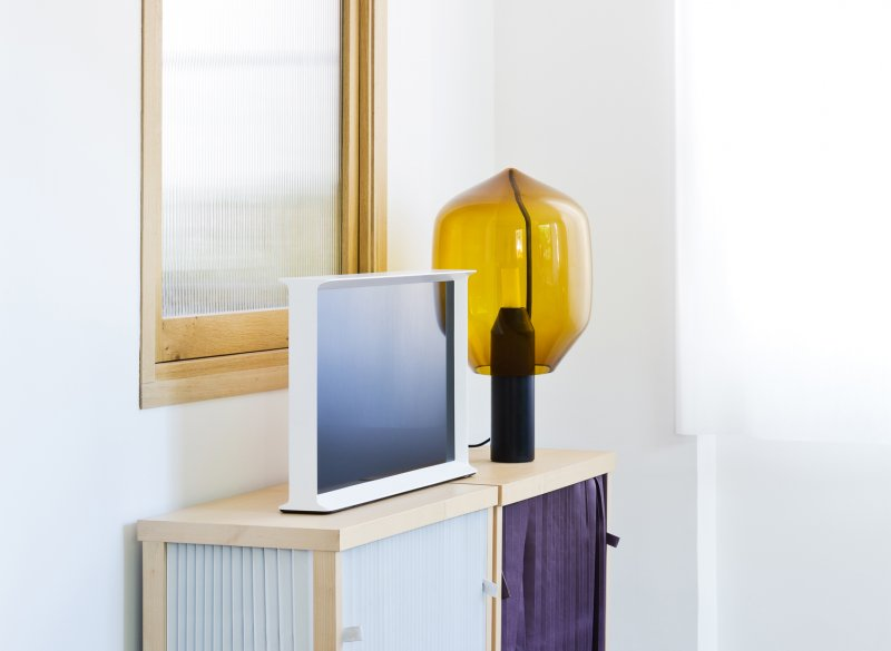 serif_samsung_design_her_jonze_futurism
