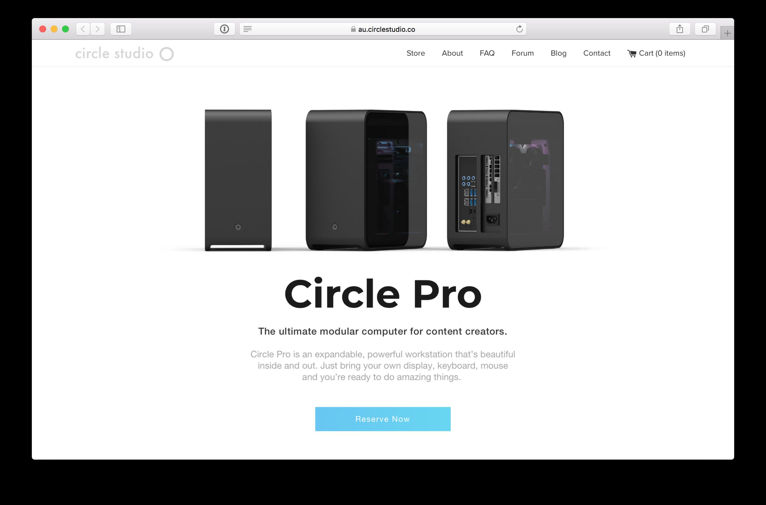 cpro-website.png