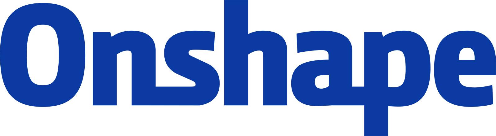 onshape-logo.jpg