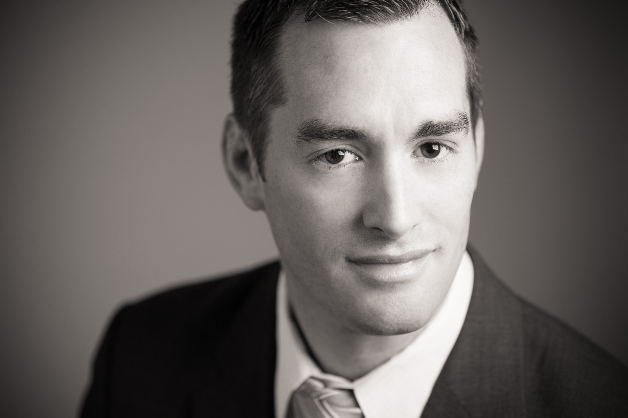 Jim Grimaldi