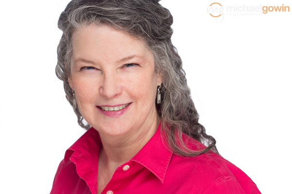 Carol Kneedler, O3 Internet Consulting, Springfield, Illinois :: Michael Gowin Photography, Lincoln, IL