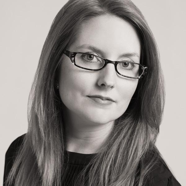 Leslie Benson,  graphic designer  , business branding portrait :: Michael Gowin Photography, Lincoln, Illinois