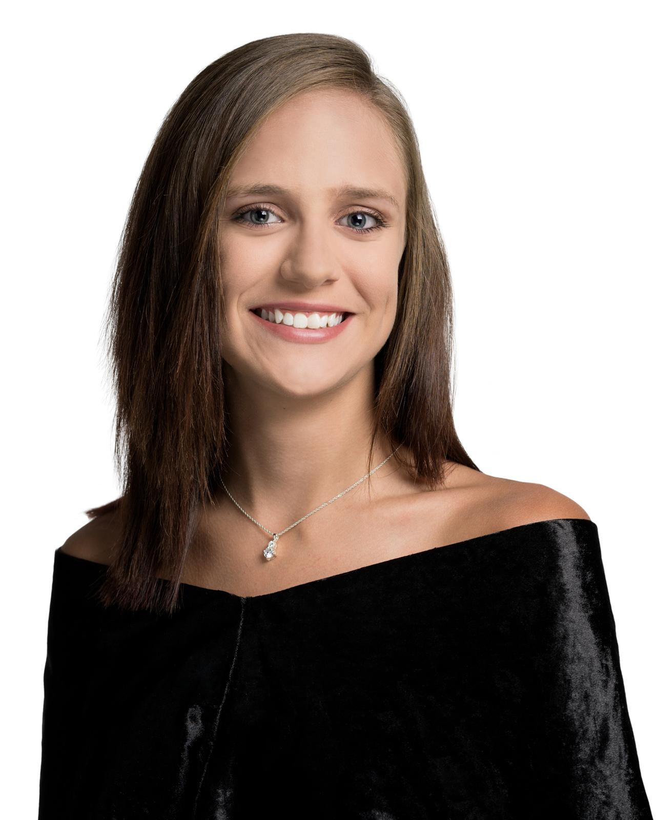 Jade Stewart