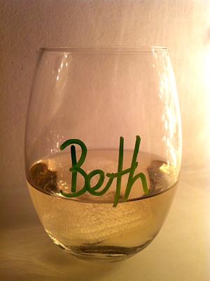 beth-cup-f.jpg