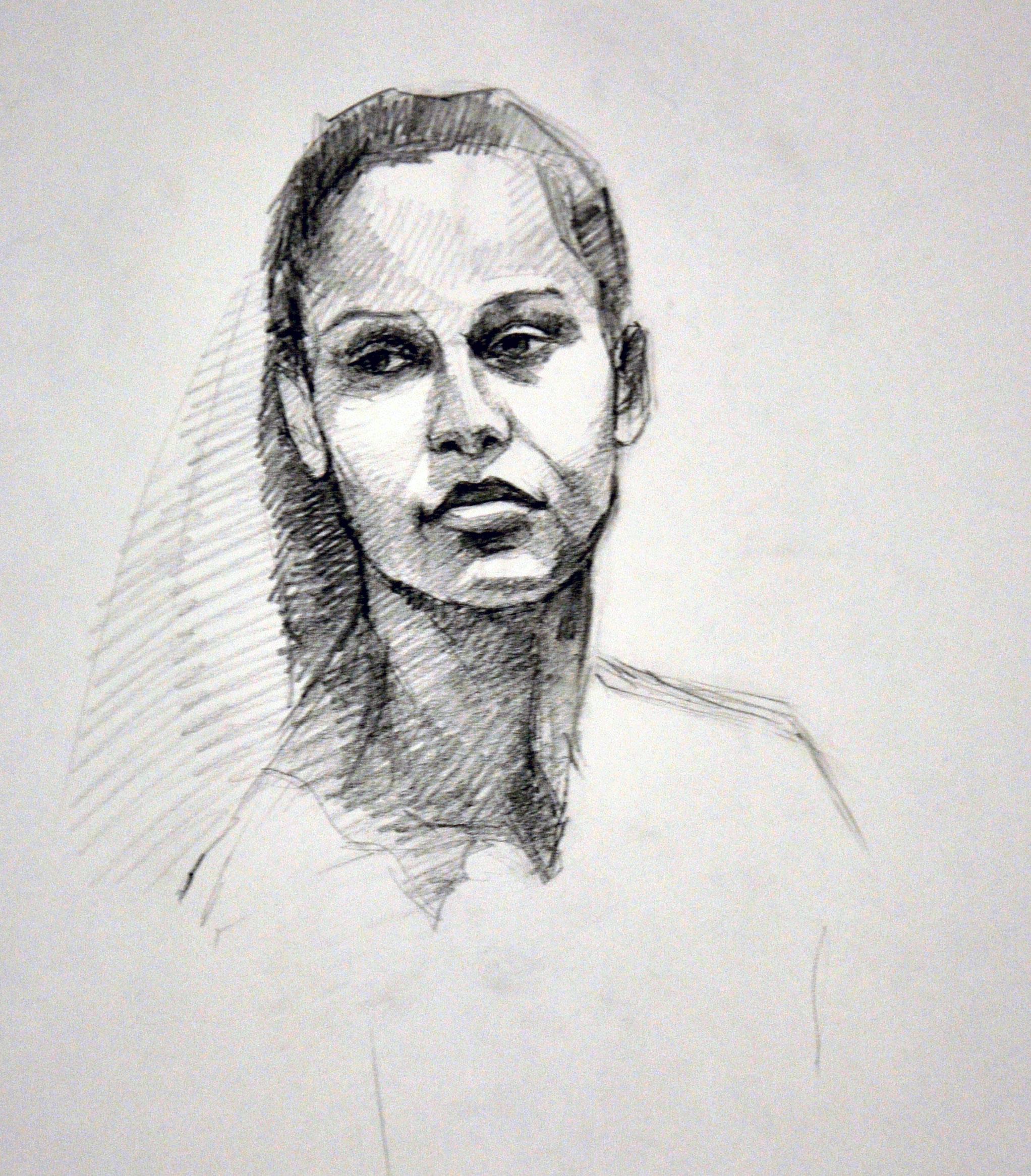 christina portrait.jpg