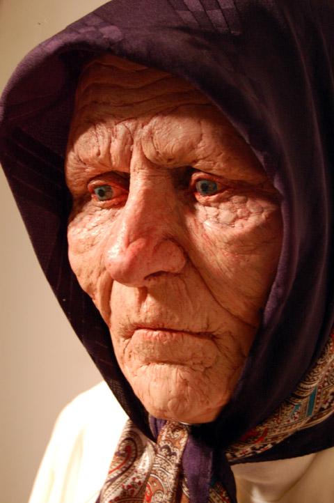 Masalimova_face_detail_72dpi.jpg